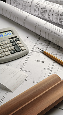 Request an estimate from Economy Lumber Company