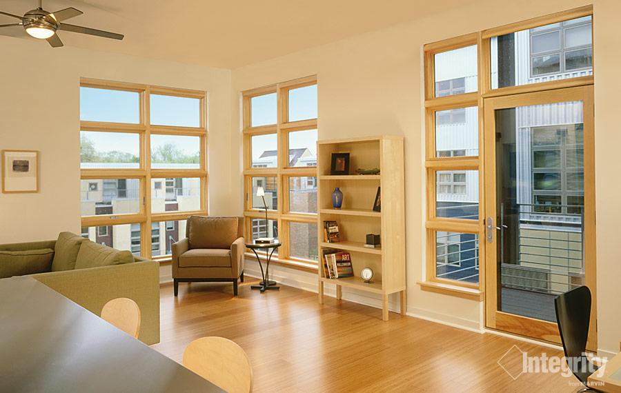 Windows \u0026 Doors & Windows Doors Skylights \u0026 Hardware | Economy Lumber Company