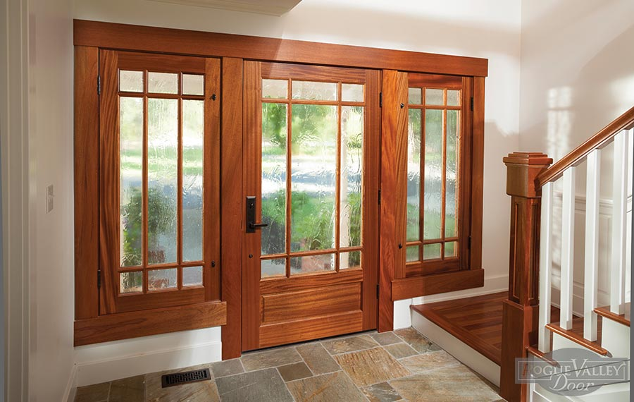 Windows Doors Skylights Amp Hardware Economy Lumber Company