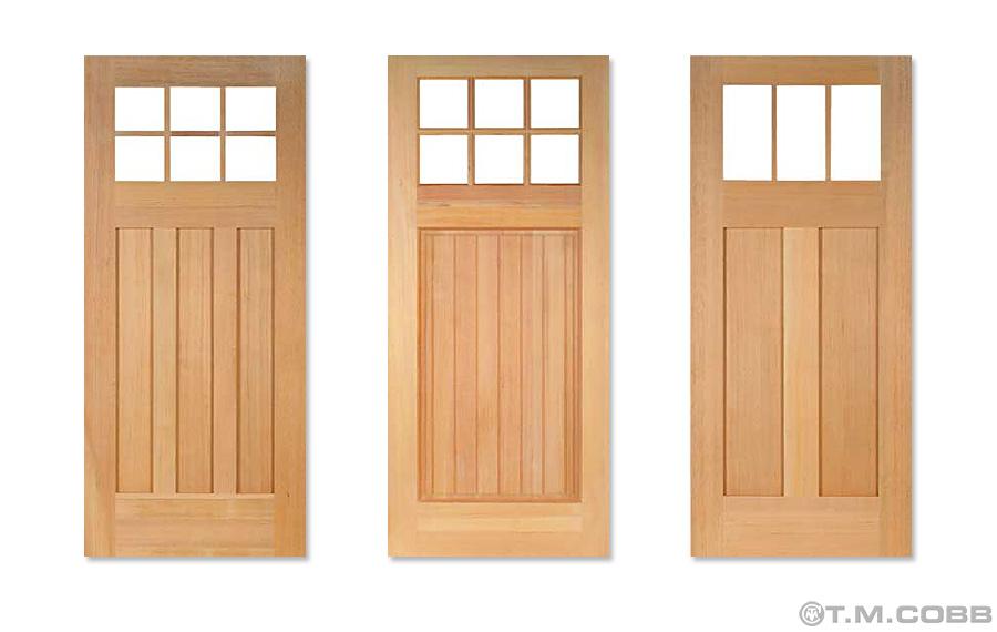 Click image to view  sc 1 st  Economy Lumber Company & Windows Doors Skylights u0026 Hardware | Economy Lumber Company pezcame.com