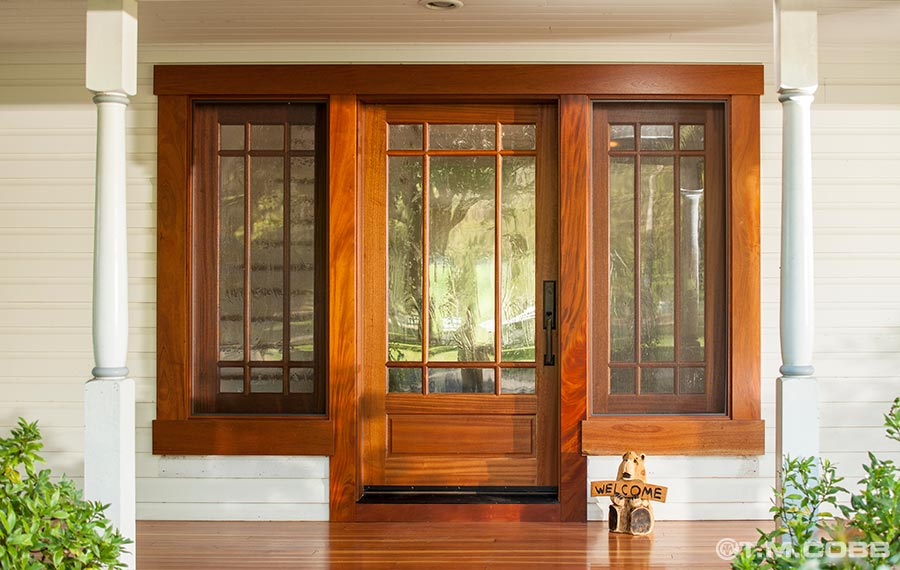 Click image to view & Windows Doors Skylights \u0026 Hardware | Economy Lumber Company