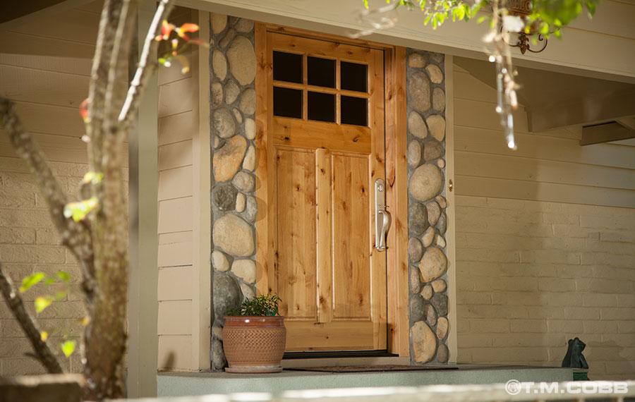 Click image to view & Windows Doors Skylights u0026 Hardware | Economy Lumber Company pezcame.com