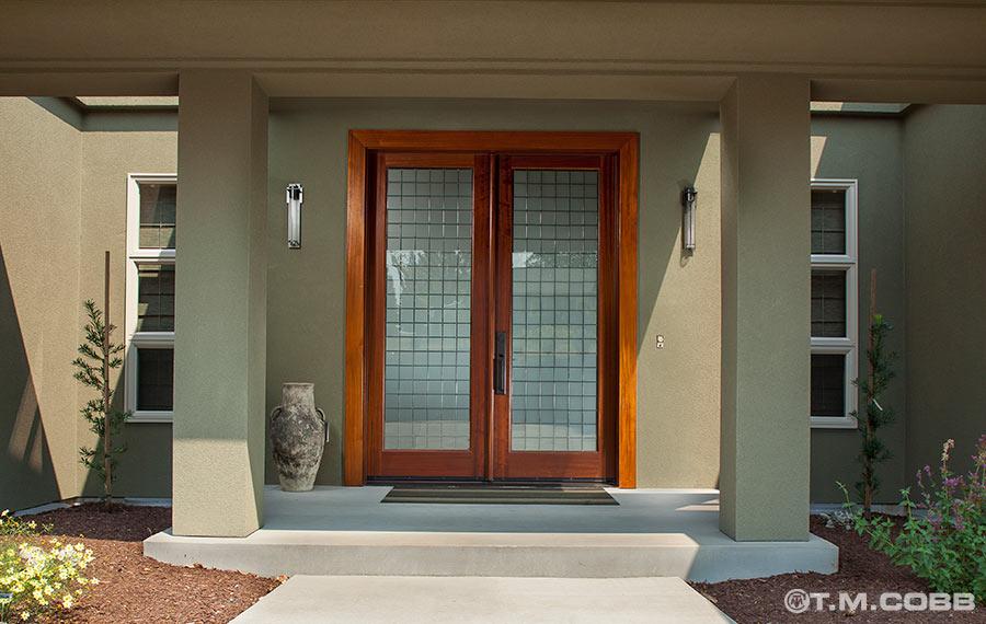 Tmcobb Doors Tmcobb Doors Sc 1 St Tm Cobb