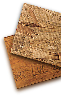 Global And China Parallel Strand Lumber Market 2016 Size Shares Outlook Strategy Forecasts To 2021