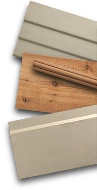 Lumber, Engineered Wood & Wood Products | Economy Lumber Company