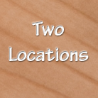 Two Locations