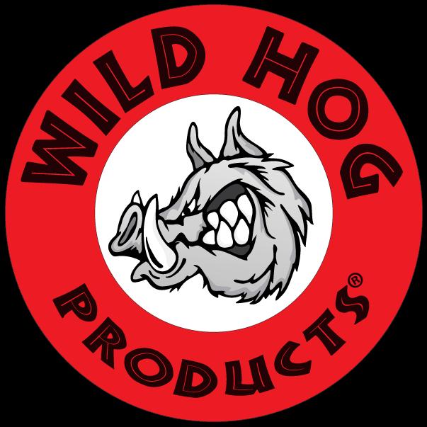 Wild Hog Products logo